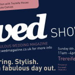 Wed Show Trereife