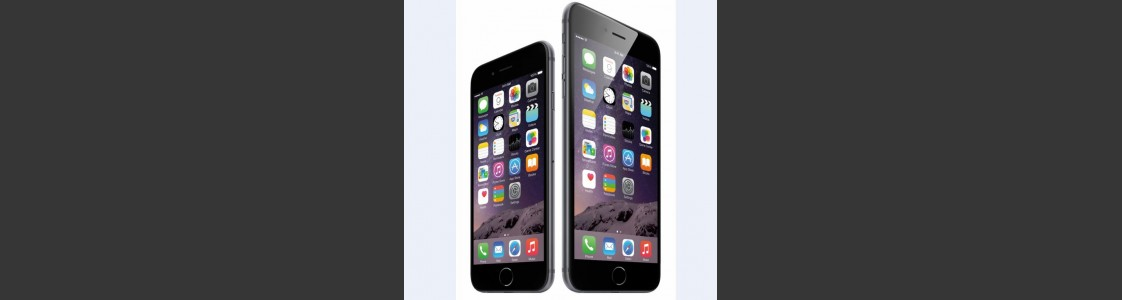 iPhone 6 for the best deal